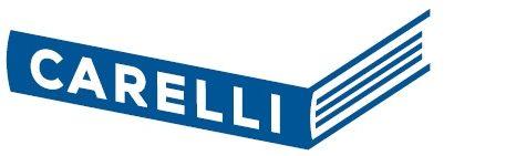 Carelli Store